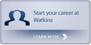 Start your career at Watkins - Learn more